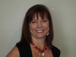 Linda Vuich Burt