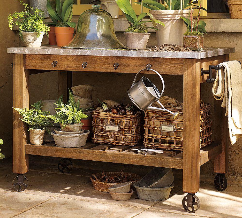 Home interior warehouse furniture design