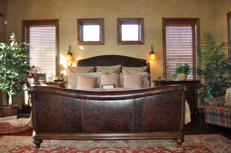 DIY Bedroom Furniture Building Plans PDF Download how to build wood ...