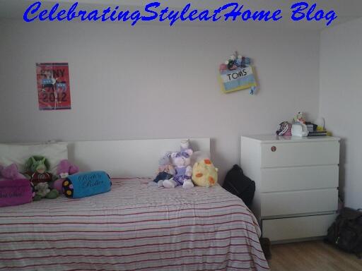 Marcela Bedroom Before 7